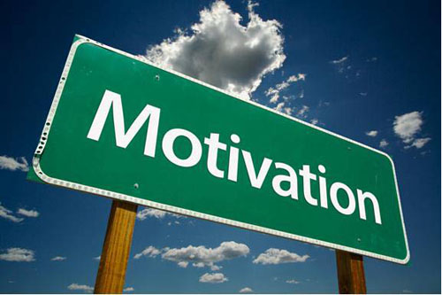 Motivation-copy